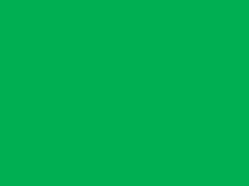 PORTES OUVERTES SAMEDI 6 Février 2021